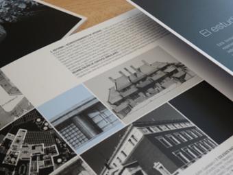 Fernández-Bugallal Arquitectos