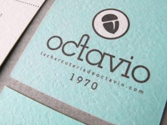 La Charcutería de Octavio