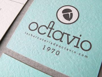 Octavio_360