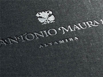 Antonio Maura 8