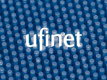 Ufinet_360x270
